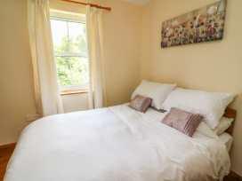 18 Dalewood - Kinsale & County Cork - 988282 - thumbnail photo 9