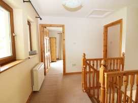 23 Mountain View - Kinsale & County Cork - 988283 - thumbnail photo 12