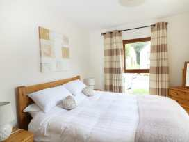 23 Mountain View - Kinsale & County Cork - 988283 - thumbnail photo 13