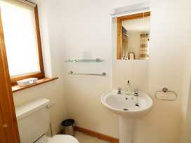 23 Mountain View - Kinsale & County Cork - 988283 - thumbnail photo 19