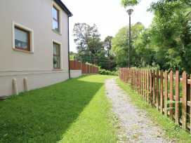 23 Mountain View - Kinsale & County Cork - 988283 - thumbnail photo 20