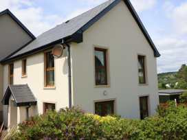 23 Mountain View - Kinsale & County Cork - 988283 - thumbnail photo 21