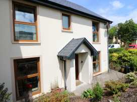 23 Mountain View - Kinsale & County Cork - 988283 - thumbnail photo 22