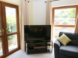 23 Mountain View - Kinsale & County Cork - 988283 - thumbnail photo 4