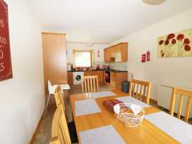 23 Mountain View - Kinsale & County Cork - 988283 - thumbnail photo 8