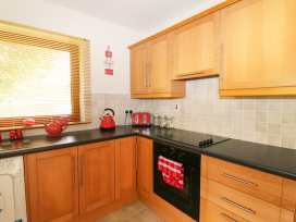 23 Mountain View - Kinsale & County Cork - 988283 - thumbnail photo 5