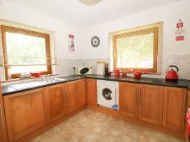 23 Mountain View - Kinsale & County Cork - 988283 - thumbnail photo 6