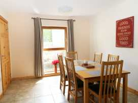 23 Mountain View - Kinsale & County Cork - 988283 - thumbnail photo 9