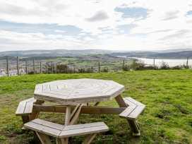 Pen Y Ffridd Farm - North Wales - 988310 - thumbnail photo 26