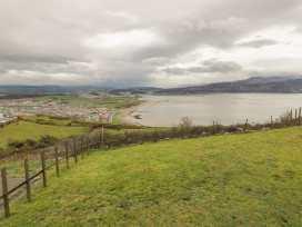 Pen Y Ffridd Farm - North Wales - 988310 - thumbnail photo 31