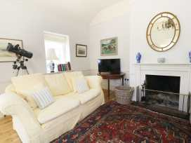 Mappowder Cottage - Dorset - 988342 - thumbnail photo 2