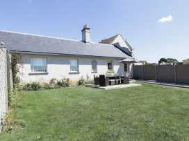 Mappowder Cottage - Dorset - 988342 - thumbnail photo 1