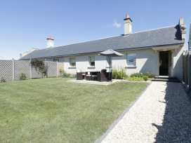 Mappowder Cottage - Dorset - 988342 - thumbnail photo 19