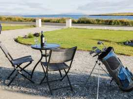 Carne-elly Cottage - Westport & County Mayo - 988343 - thumbnail photo 11