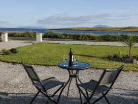 Carne-elly Cottage - Westport & County Mayo - 988343 - thumbnail photo 15