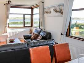 Carne-elly Cottage - Westport & County Mayo - 988343 - thumbnail photo 4