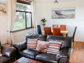 Carne-elly Cottage - Westport & County Mayo - 988343 - thumbnail photo 2