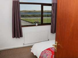 Carne-elly Cottage - Westport & County Mayo - 988343 - thumbnail photo 10