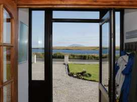 Carne-elly Cottage - Westport & County Mayo - 988343 - thumbnail photo 5