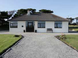 Carne-elly Cottage - Westport & County Mayo - 988343 - thumbnail photo 16