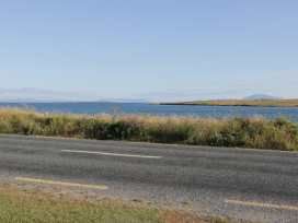 Carne-elly Cottage - Westport & County Mayo - 988343 - thumbnail photo 19