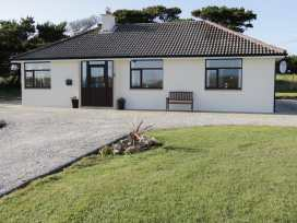 Carne-elly Cottage - Westport & County Mayo - 988343 - thumbnail photo 17