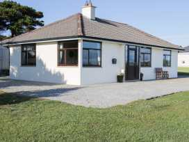Carne-elly Cottage - Westport & County Mayo - 988343 - thumbnail photo 18