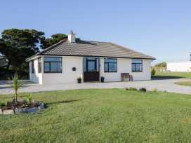 Carne-elly Cottage - Westport & County Mayo - 988343 - thumbnail photo 1