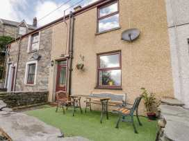 Tan Dderwen Terrace - North Wales - 988347 - thumbnail photo 1