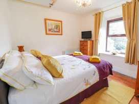 Tan Dderwen Terrace - North Wales - 988347 - thumbnail photo 13