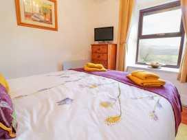 Tan Dderwen Terrace - North Wales - 988347 - thumbnail photo 14