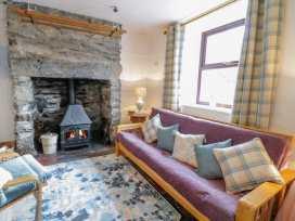 Tan Dderwen Terrace - North Wales - 988347 - thumbnail photo 7