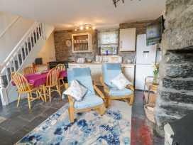 Tan Dderwen Terrace - North Wales - 988347 - thumbnail photo 9