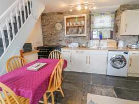 Tan Dderwen Terrace - North Wales - 988347 - thumbnail photo 10