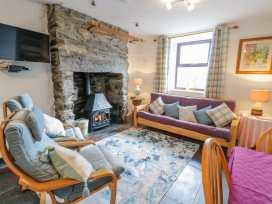 Tan Dderwen Terrace - North Wales - 988347 - thumbnail photo 2