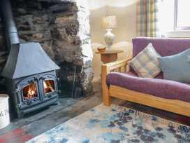 Tan Dderwen Terrace - North Wales - 988347 - thumbnail photo 3