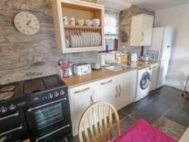 Tan Dderwen Terrace - North Wales - 988347 - thumbnail photo 11