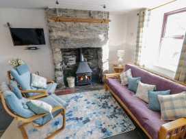 Tan Dderwen Terrace - North Wales - 988347 - thumbnail photo 4