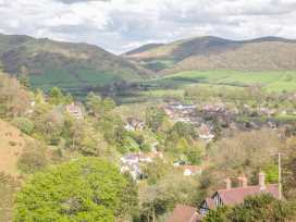 Thistledown - Shropshire - 988362 - thumbnail photo 35