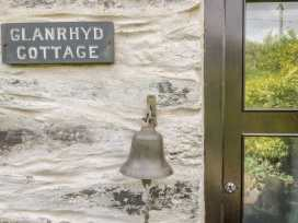 Glanrhyd Cottage - Mid Wales - 988369 - thumbnail photo 3