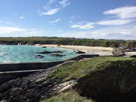 Taigh Calum - Scottish Highlands - 988375 - thumbnail photo 8