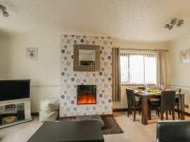 Croft House Cottage - Lake District - 988491 - thumbnail photo 3
