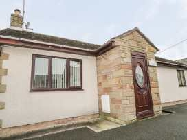 Croft House Cottage - Lake District - 988491 - thumbnail photo 2