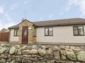 Croft House Cottage - Lake District - 988491 - thumbnail photo 1