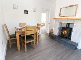 Carolyn House - Northumberland - 988499 - thumbnail photo 12