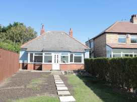 Carolyn House - Northumberland - 988499 - thumbnail photo 20