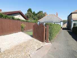 Carolyn House - Northumberland - 988499 - thumbnail photo 17