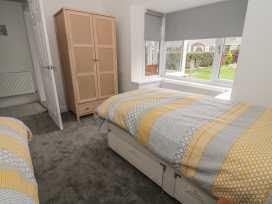 Carolyn House - Northumberland - 988499 - thumbnail photo 15