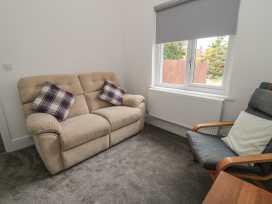 Carolyn House - Northumberland - 988499 - thumbnail photo 4