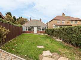 Carolyn House - Northumberland - 988499 - thumbnail photo 1